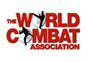World Combat Association