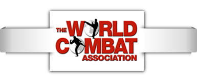 The World Combat Association